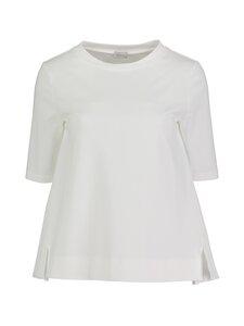 Marella - FRAIS-paita - 001 WHITE | Stockmann