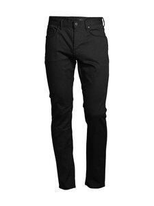 Marc O'Polo Denim - Slim Fit -farkut - Q18 MULTI/STAY BLACK   Stockmann