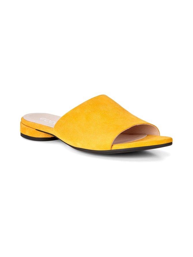 Flat II -sandaalit