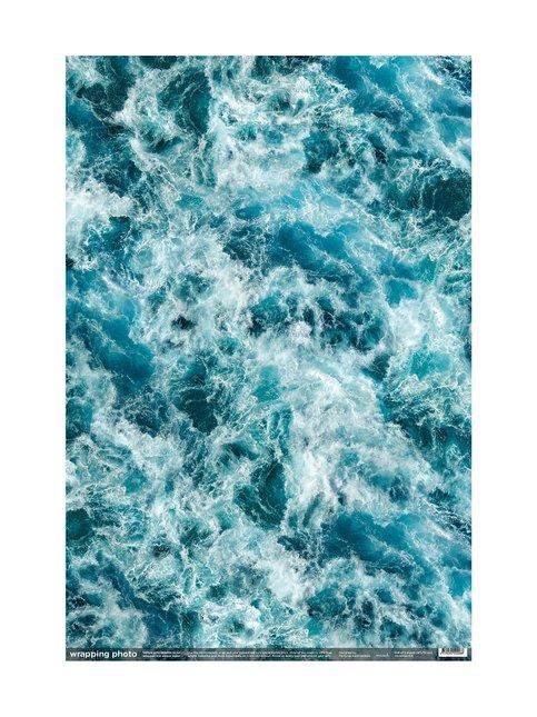 Lahjapaperi 934 x 696 mm