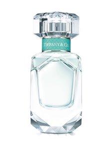 Tiffany - Tiffany EdP -tuoksu | Stockmann