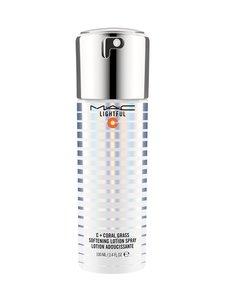 MAC - Lightful C + Coral Grass Softening Lotion Spray -suihke 100 ml | Stockmann