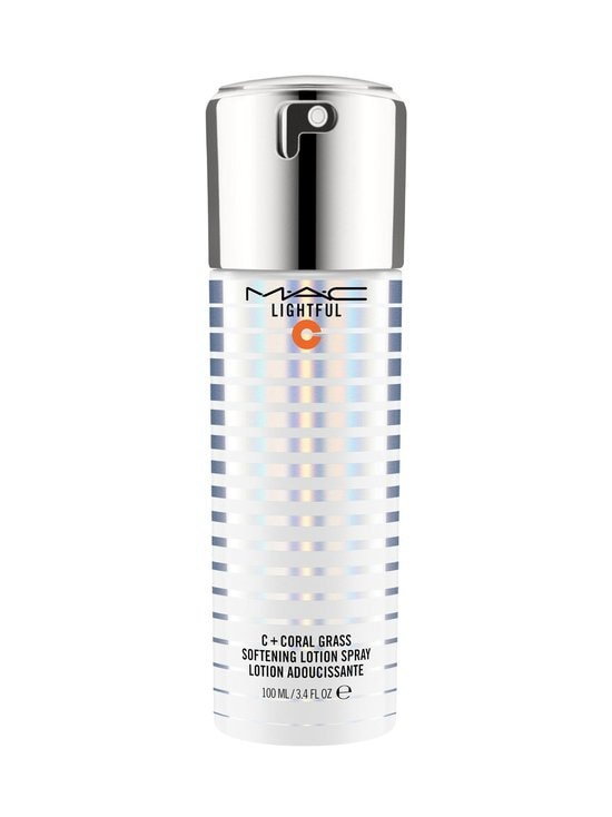 Lightful C + Coral Grass Softening Lotion Spray -suihke 100 ml