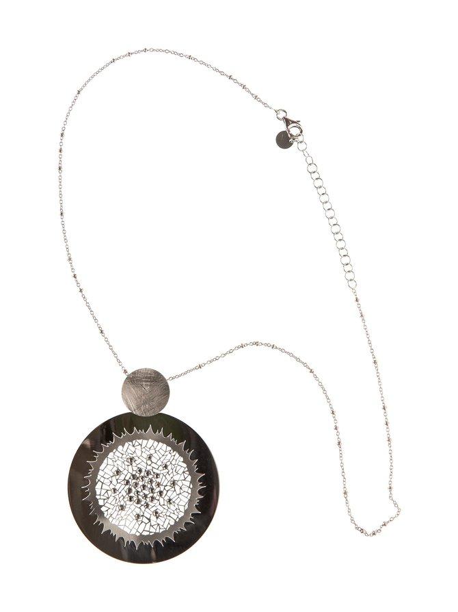 Sparkle Coin -riipus