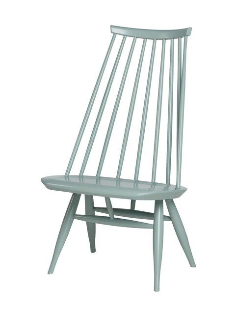Mademoiselle-tuoli