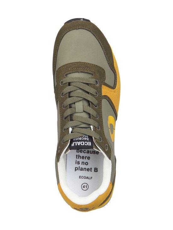 Yale-sneakerit
