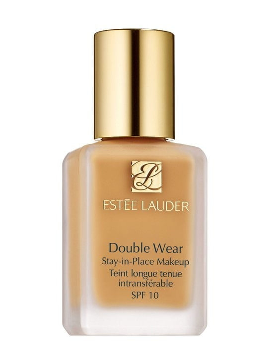 Double Wear Stay-in-Place Makeup SPF 10 -meikkivoide 30 ml