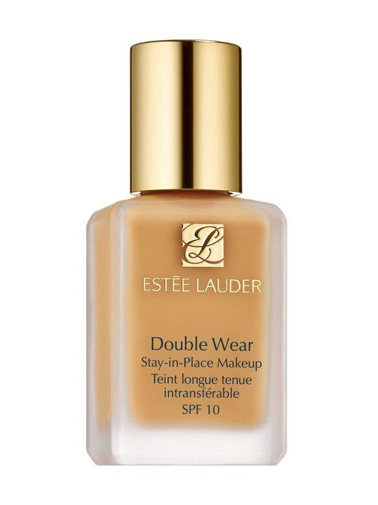 Estée Lauder - Double Wear Stay-in-Place Makeup SPF 10 -meikkivoide 30 ml - 2W1 DAWN | Stockmann - photo 1