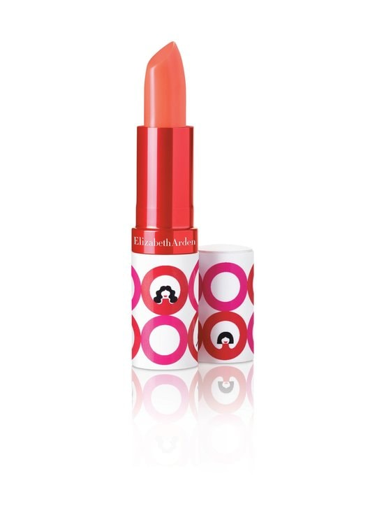 Eight Hour Lip Protectant Tint SPF15 -huulivoide 3,7 g