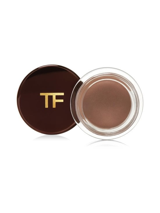 Tom Ford - Emotionproof Eye Color -luomiväri 5 ml - 10.0 | Stockmann - photo 1