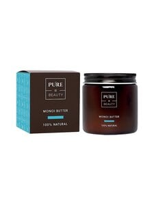 Pure=Beauty - Monoi Butter -sheavoi 100 ml | Stockmann