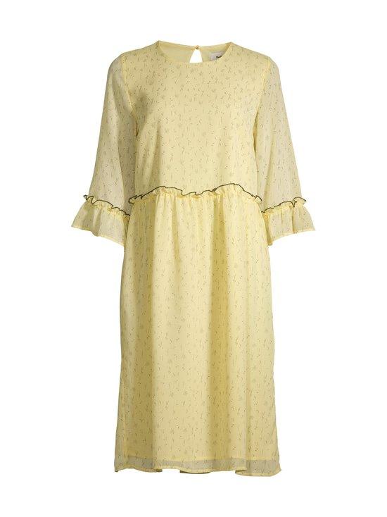 Modström - Costa Print Dress -mekko - 11775 SUNNY STROKES   Stockmann - photo 1