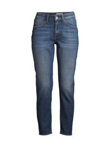 Tiger Jeans - LEA-farkut - 21F - MEDIUM BLUE | Stockmann