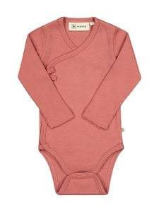 KAIKO - Rib-body - CRANBERRY | Stockmann