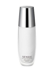 Sensai - Cellular Performance Emulsion I Light -hoitoemulsio 100 ml - null   Stockmann