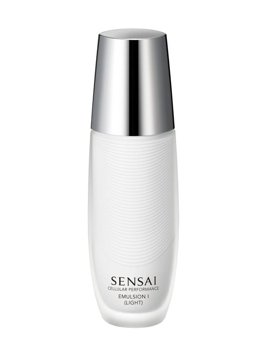 Sensai - Cellular Performance Emulsion I Light -hoitoemulsio 100 ml - null | Stockmann - photo 1