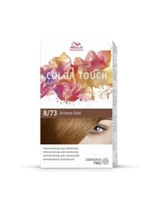 Wella Professional Color Touch - Colour Touch -kevytväri 130 ml - null | Stockmann