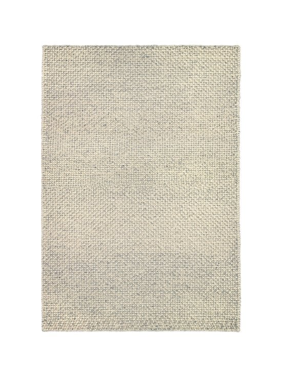 FINARTE - Keto-villamatto 160 x 230 cm - HARMAA   Stockmann - photo 1