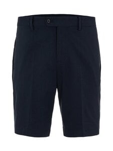 J.Lindeberg - Vent Tight Golf -shortsit - 6855 JL NAVY | Stockmann