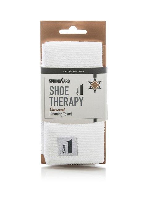 Universal Cleaning Towel -puhdistusliina