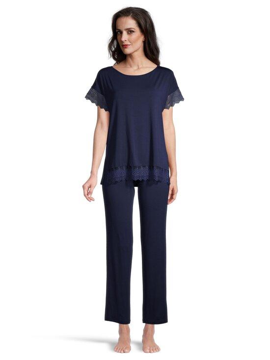 Vanilla - Pyjama - 03 NAVY BLUE | Stockmann - photo 2