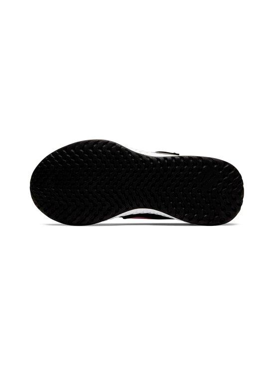 Nike - Revolution 5 -sneakerit - 002 BLACK/SUNSET PULSE | Stockmann - photo 3