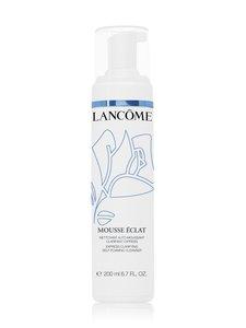 Lancôme - Mousse Éclat -puhdistusvaahto 200 ml | Stockmann