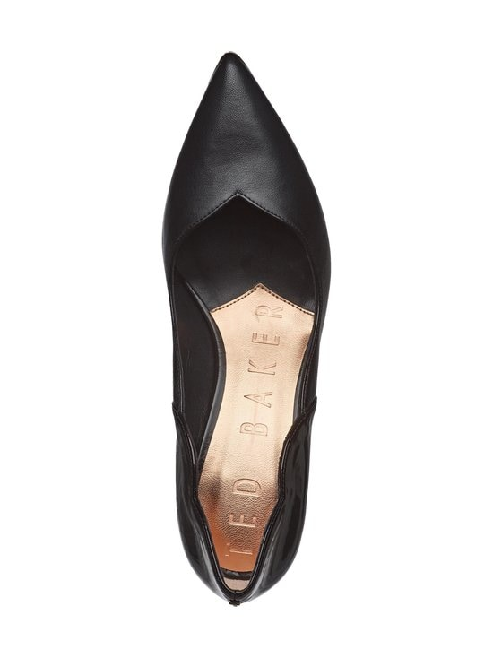 Ted Baker London - Maysiep-avokkaat - BLACK | Stockmann - photo 2