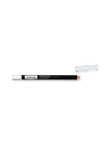 Isadora - Inliner Kajal -silmänrajauskynä - null | Stockmann