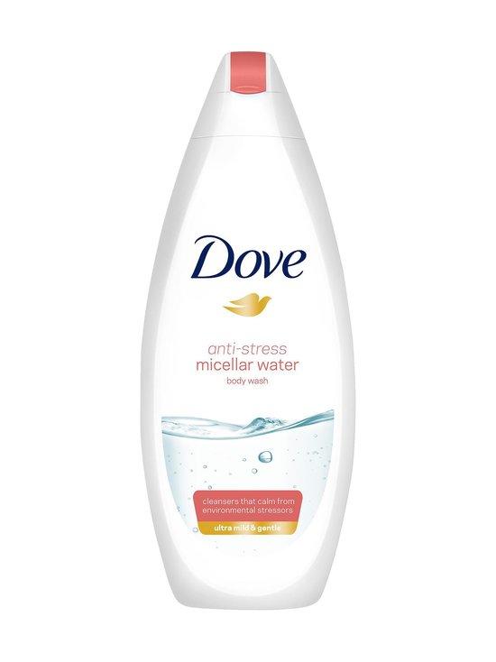Dove - Anti-Stress Micellar -suihkusaippua 250 ml - NOCOL | Stockmann - photo 1