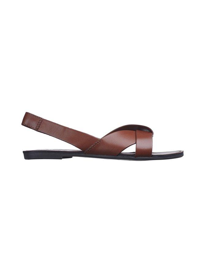 Tia-sandaalit
