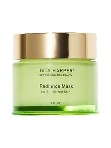 Tata Harper - Superkind Radiance Mask -kasvonaamio 30 ml | Stockmann