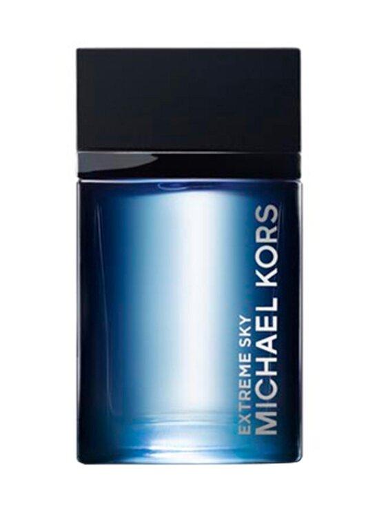 Michael Kors - Extreme Sky EDT -tuoksu - NOCOL | Stockmann - photo 1