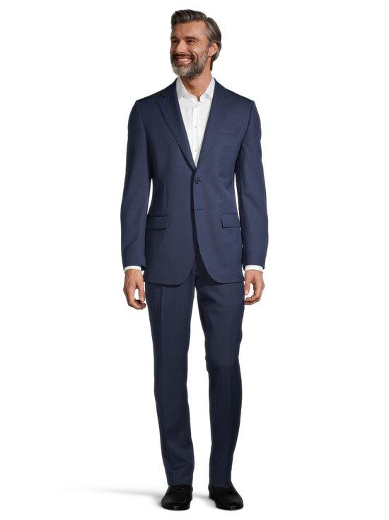 Standard-puvuntakki