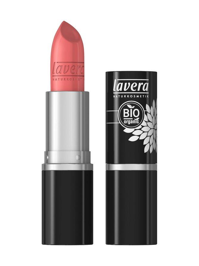 Beautiful Lips Colour Intense -huulipuna