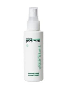 Dermalogica - Micro-Pore Mist -kasvovesisuihke 118 ml | Stockmann
