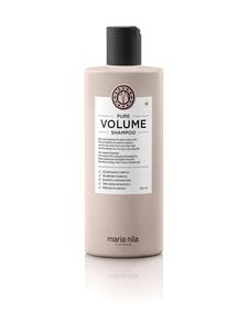 Maria Nila - Care & Style Pure Volume -shampoo 350 ml - null | Stockmann