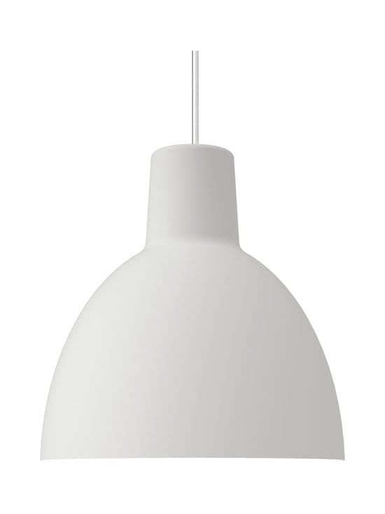 Toldbod-riippuvalaisin Ø 55 cm