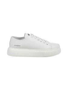 PAVEMENT - Entourage/Co-nahkasneakerit - 030 WHITE | Stockmann