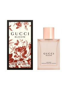 Gucci - Bloom Hair Mist -hiustuoksu 30 ml | Stockmann