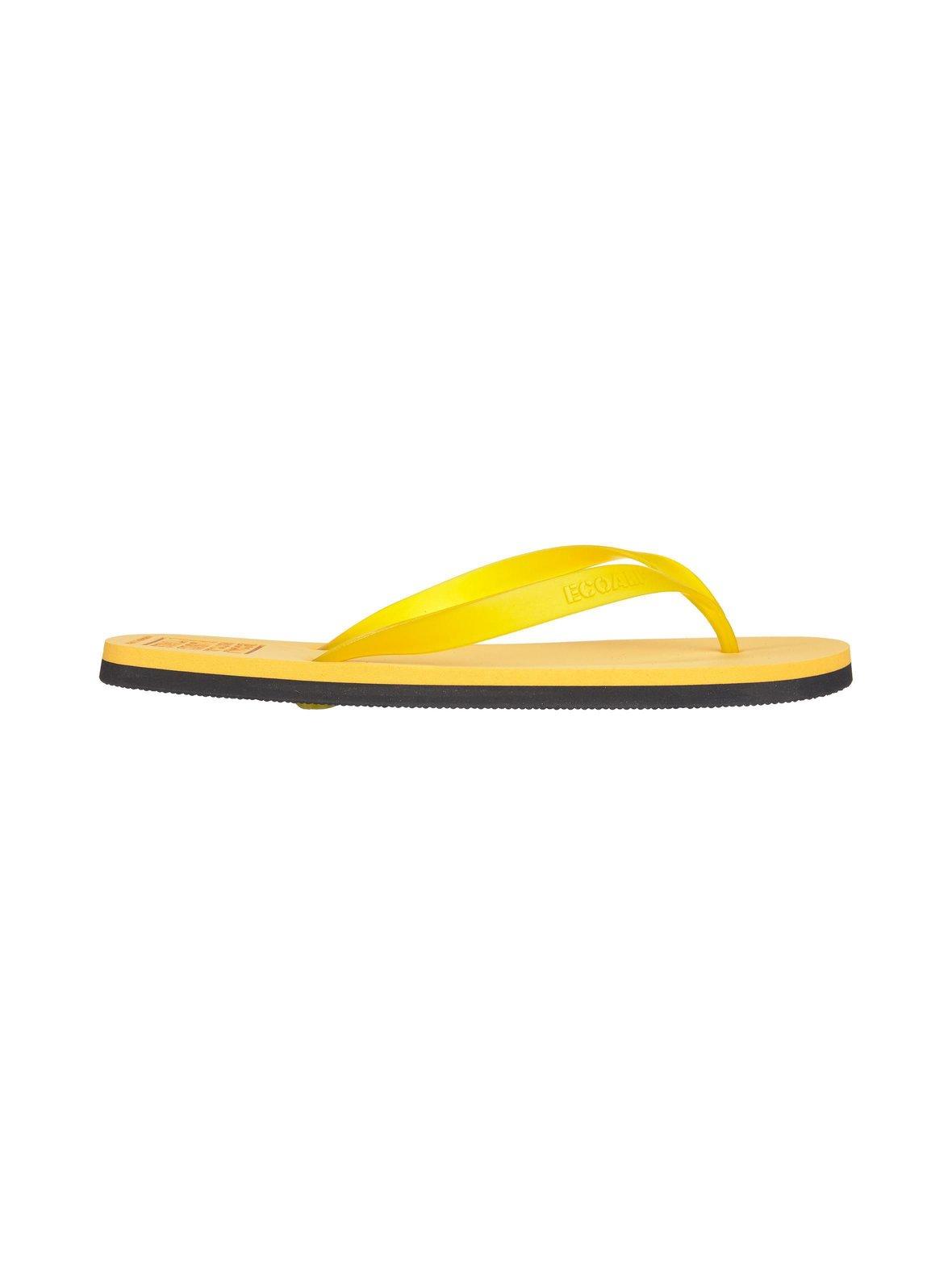 flip on sandaalit