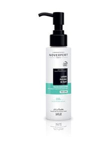Novexpert - Peeling Night Lotion -hoitotuote 115 ml - null | Stockmann