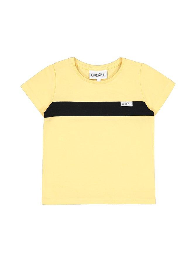 Stripe-paita