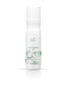 Wella Invigo - Invigo Nutricurls Waves -shampoo | Stockmann