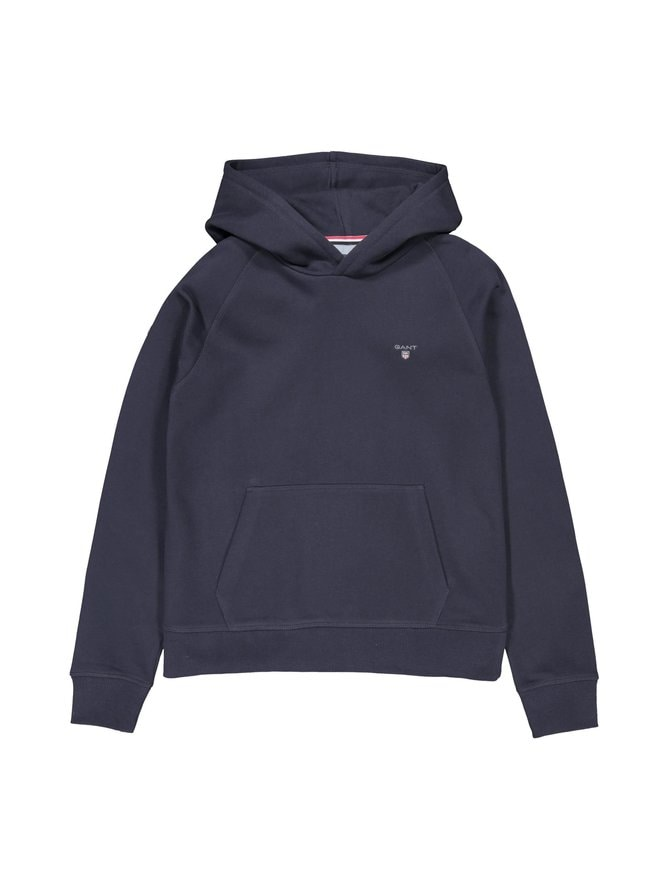 D1. The Original Sweat Hoodie -huppari