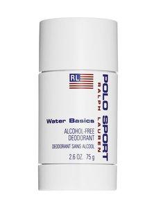 Ralph Lauren - Polo Sport Deodorant Stick -deodorantti miehelle 75 g - null | Stockmann