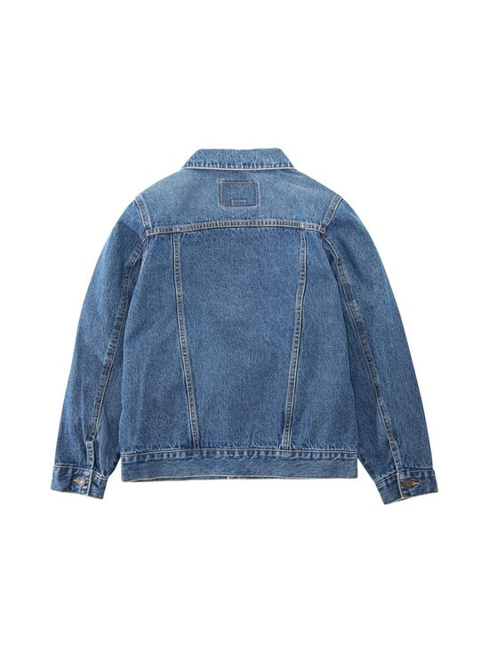 Levi's Kids - Trucker-farkkutakki - BRISTOL | Stockmann - photo 2