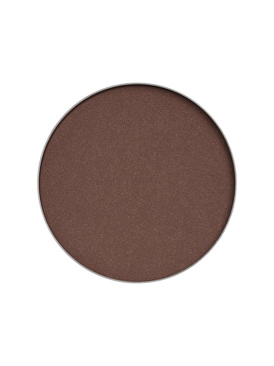 NYX Professional Makeup - Hot Singles Pro Shadow Refill -luomiväri - 83 LOADED | Stockmann - photo 1