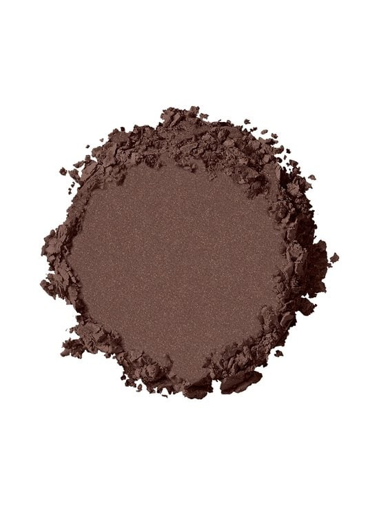 NYX Professional Makeup - Hot Singles Pro Shadow Refill -luomiväri - 83 LOADED | Stockmann - photo 2