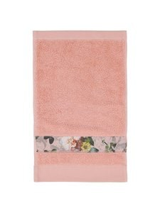 Essenza - Fleur-pyyhe - ROSE | Stockmann